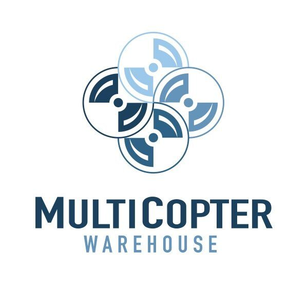 Multicopter Warehouse™